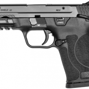 ez-gun-nts-blk